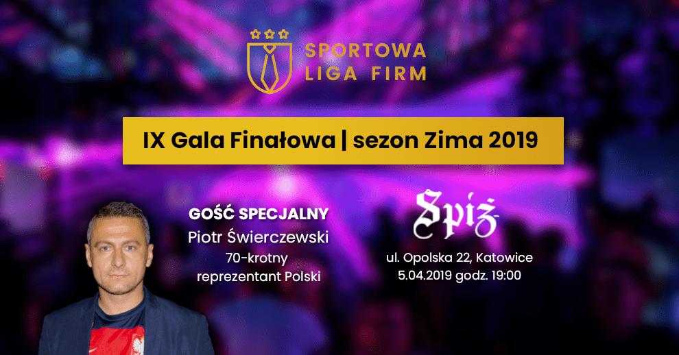 gala finałowa zima 2019-min
