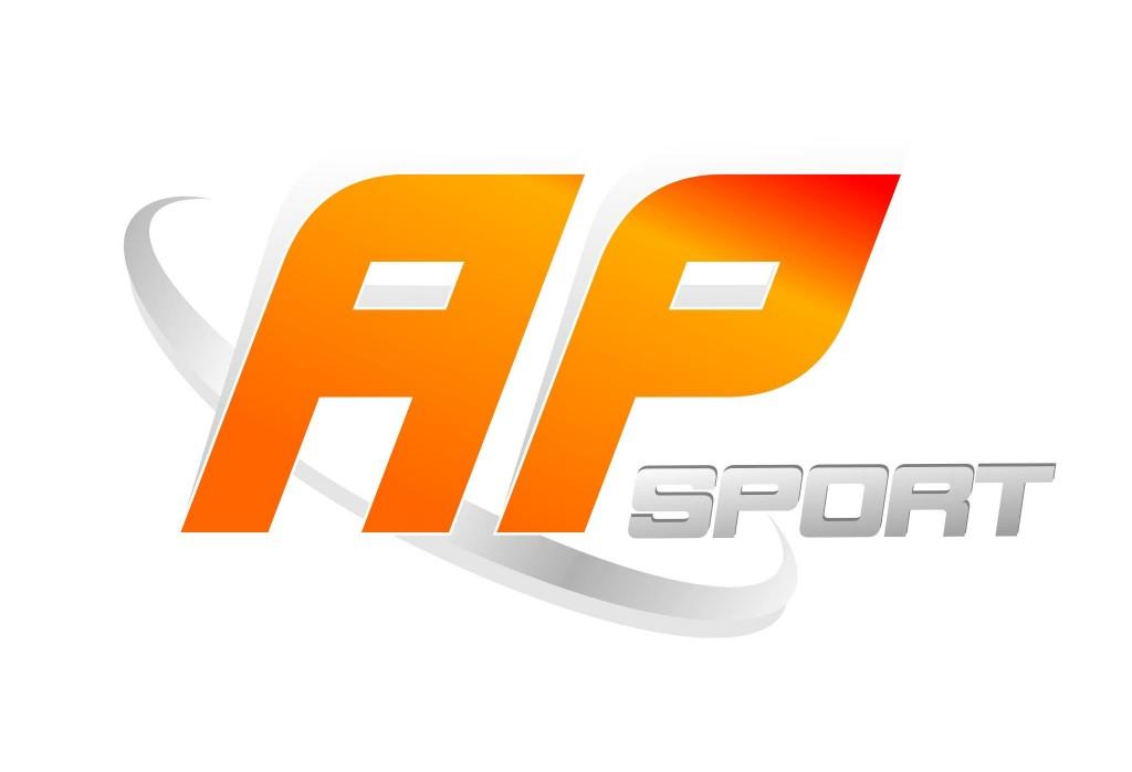 ap sport przezroczyste