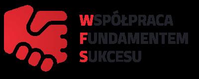 logo-wfs-partner