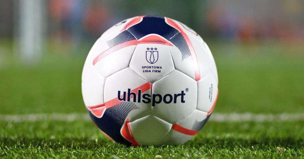 uhlsport sportowa liga firm-min