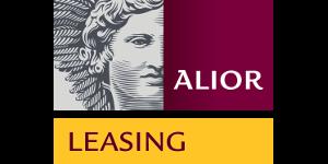http://sportowaligafirm.pl/silesia-pilkanozna/wp-content/uploads/sites/11/2019/08/alior-leasing-logo.png