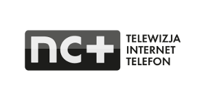 http://sportowaligafirm.pl/silesia-pilkanozna/wp-content/uploads/sites/11/2019/08/nc-plus-logo.png