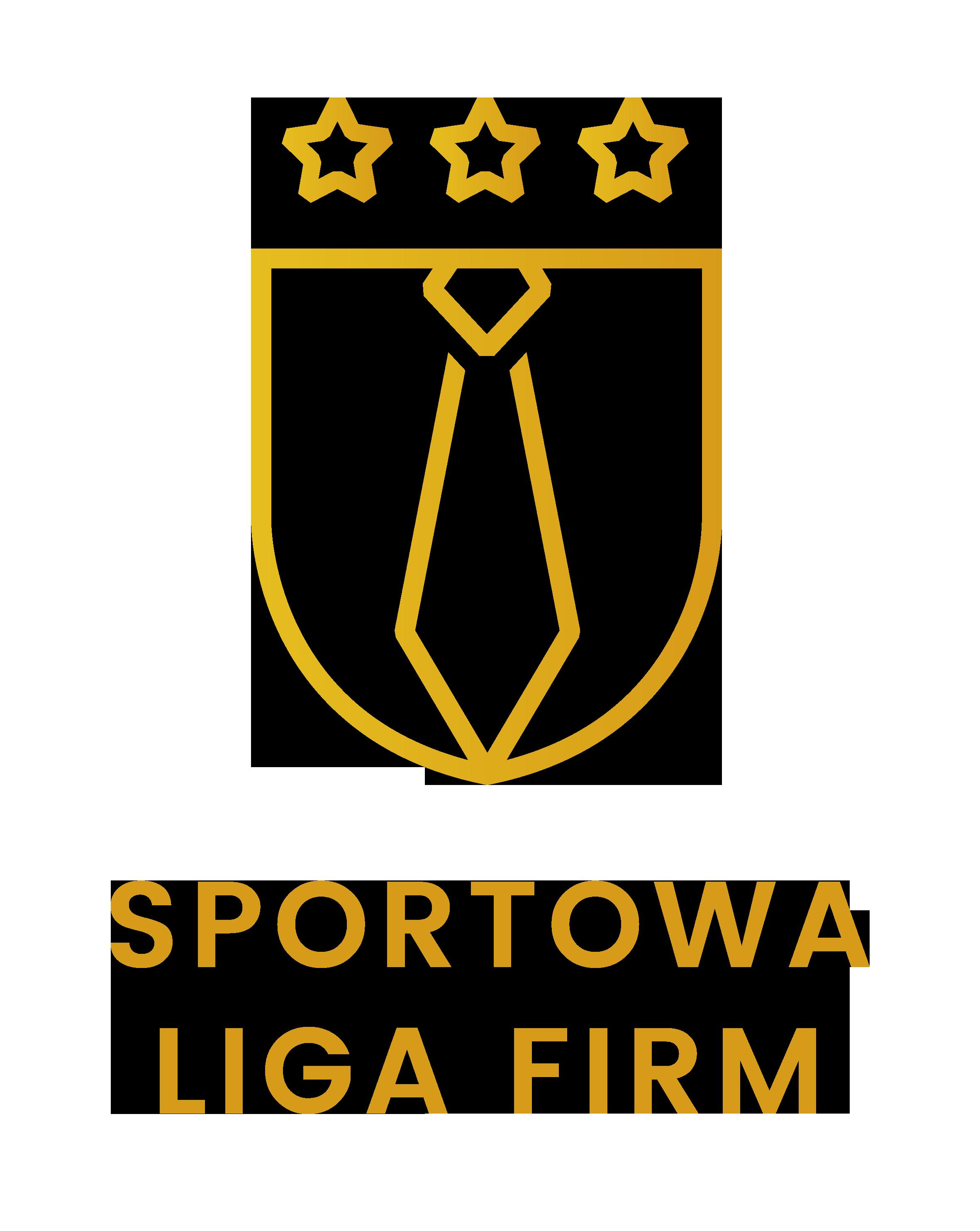 logo_sportowa-liga-firm_1_gold