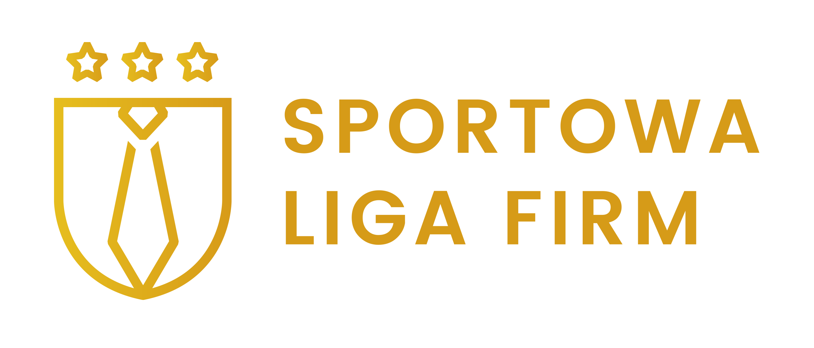 Sportowa Liga Firm