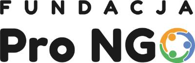 Pro NGO