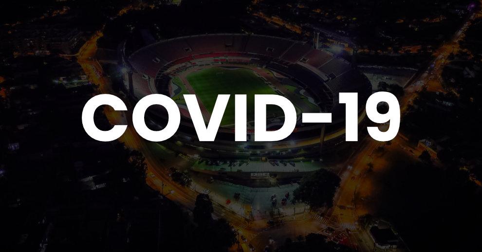 slf-covid-19
