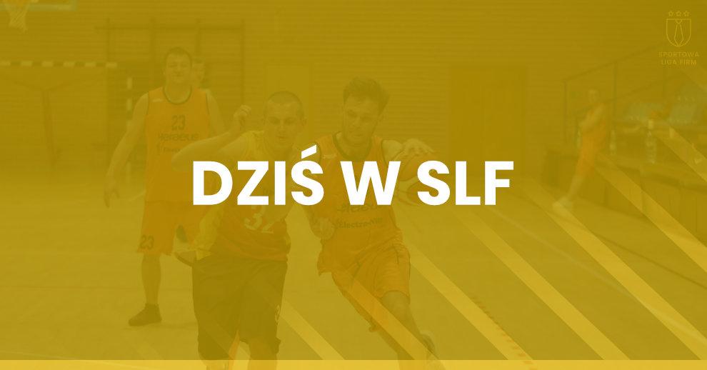 slf_wzor_wpisu