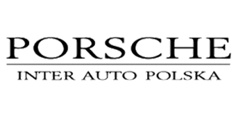Porsche Silesia
