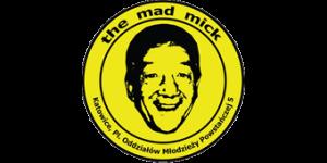 Mad Mick