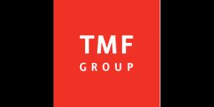 TMF Poland