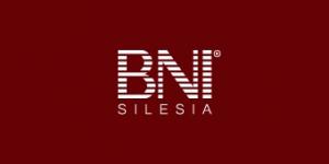 BNI Silesia