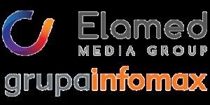 Elamed & Infomax