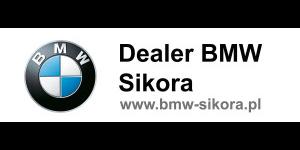 BMW Sikora I