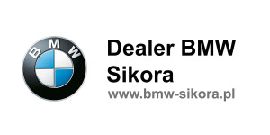 BMW Sikora II