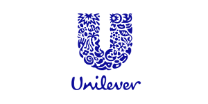 Unilever Katowice Hub