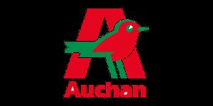 Auchan Bytom/3 stawy