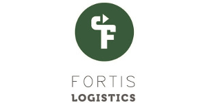 Fortis Logistics Sławków