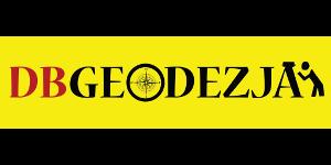 DBGeodezja