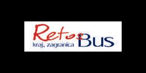 RetosBus