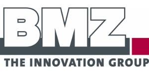 BMZ Poland