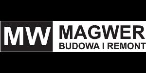 Magwer