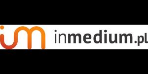 Inmedium.pl II