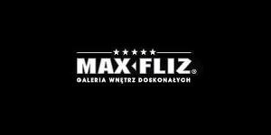 Max-Fliz Katowice