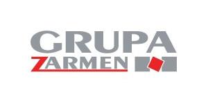 Grupa Zarmen