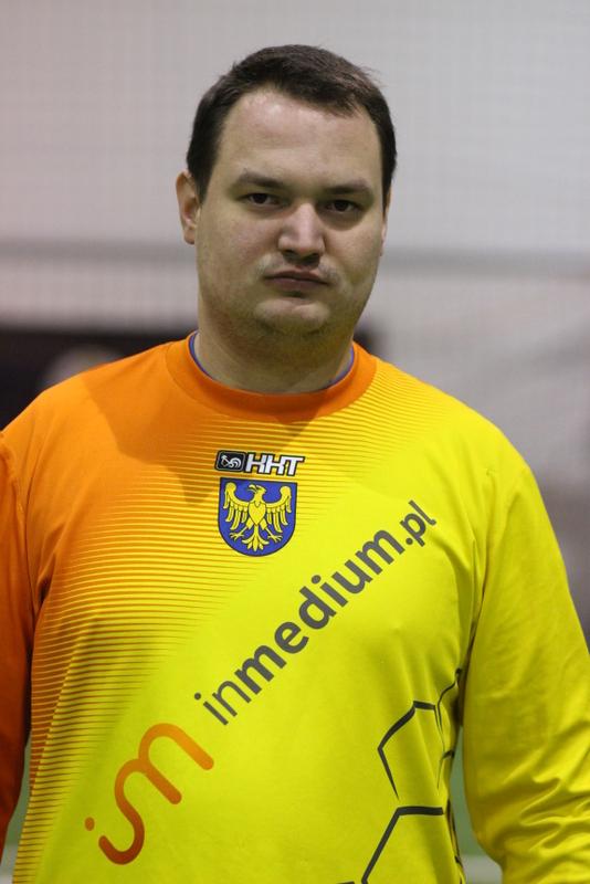 Bartosz Smaga