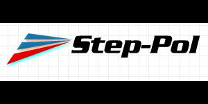 Step-Pol