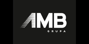 Grupa AMB