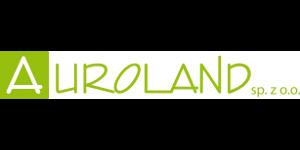 Auroland