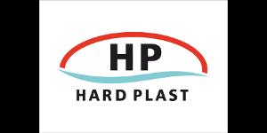 Hard Plast Tychy