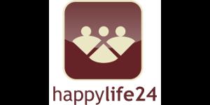 Happylife24