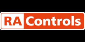RAControls