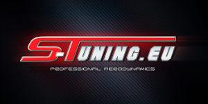 S-Tuning