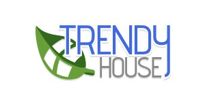 TrendyHouse
