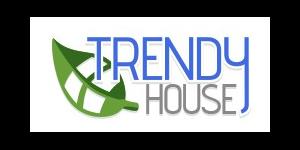 TrendyHouse