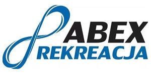 Abex Rekreacja