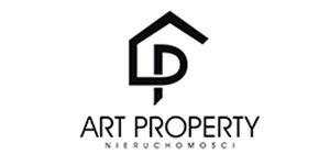 ART Property