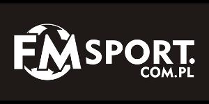 FM Sport