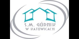 S. M. Górnik Kokociniec