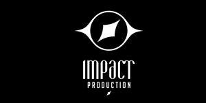 Impact Production