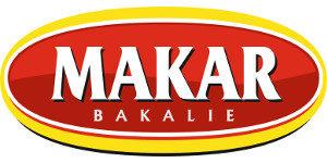 Makar Bakalie