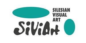SiViArt
