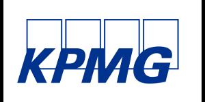 https://sportowaligafirm.pl/silesia-pilkanozna/wp-content/uploads/sites/11/2017/10/kpmg-nowe-logo.png