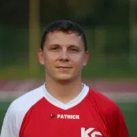 Łukasz Bek