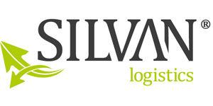 Silvan Logistics