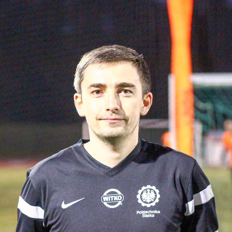 Karol Erfurt