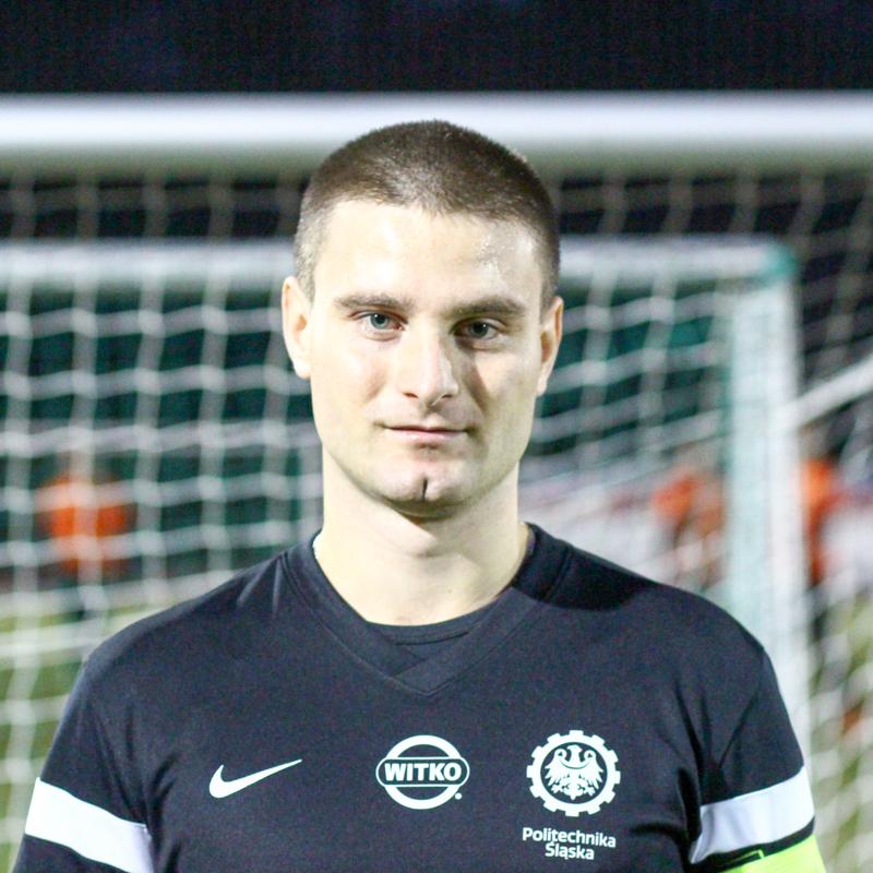 Piotr Latos